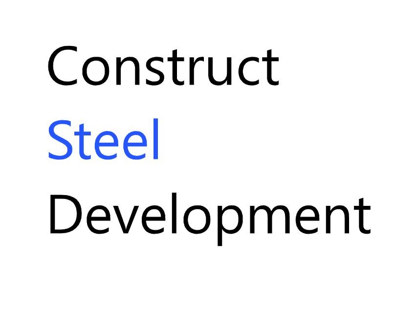 construct-steel-development