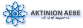 ektelonizo-clients (18)