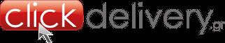 ektelonizo-clients (34)