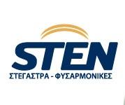 ektelonizo-clients (36)