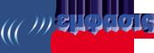 ektelonizo-clients (37)