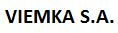 viemka
